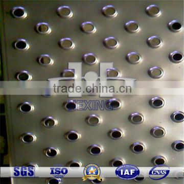 expanded stainless steel etched antiskid plates for walkway 304 316L 201 202 for sale mesh fence for sale
