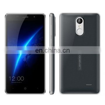 Top sales LEAGOO M5 16GB, Network: 3G smart phone