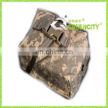 High quality Army min First Aid Kit bag