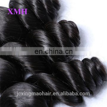Natural Brazilian Virgin 8a Grade Brazilian Hair Product, Real Mink Brazilian Hair China Suppliers,Brazilian Human Hair Weave