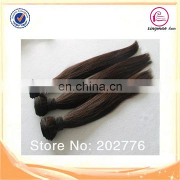 Fast delivery factory wholesale indonesian hair weave