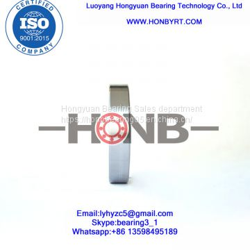 SHG-20 Cross Roller Bearing