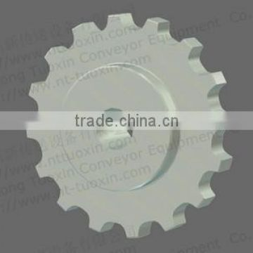 1400 Classic Machined Sprocket for Plastic Modular Belt