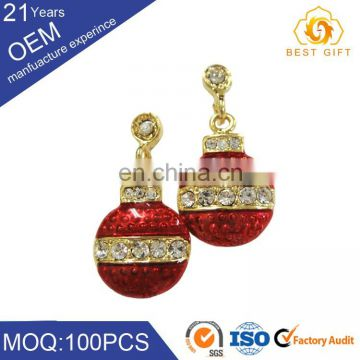 Novelty 2016 Hot Wholesale Gift Items/Corporate Gifts/Trendy Christmas Gifts