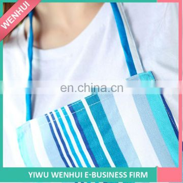 Best Prices superior quality kid pvc waterproof apron for wholesale