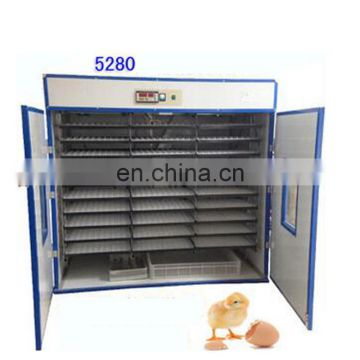 hatching incubator industrial turkey eggs incubator poultry egg incubator in pakistan for sale