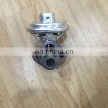 K5T5 8989 For Genuine Part Egr Valve Assembly