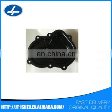8U3R 7211 AC for CFMA genuine parts gearbox cover
