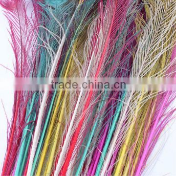 indian peacock feather headdress carnival wholesale