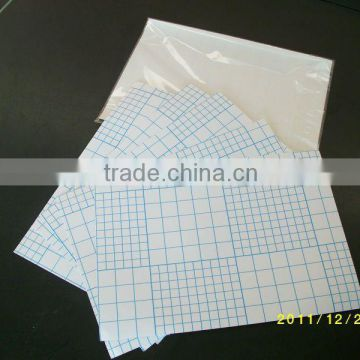 T-shirt Transfer Paper for laser and inkjet printer