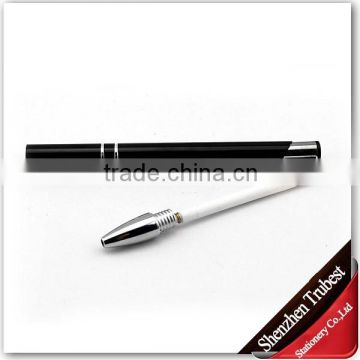 promotional pen with logo , promotional metal pen , cheap promotional pen
