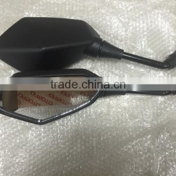 CFMOTO 800cc ATV spare parts rear view mirror 7020-200200