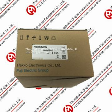REXROTH MSK071B-061-GG-0-KM  lowest price