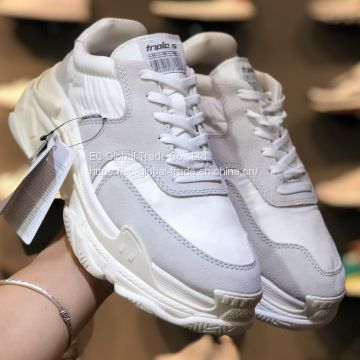Replica Sneaker Online,Wholesale Balenciage Triple S 2.0 for Cheap
