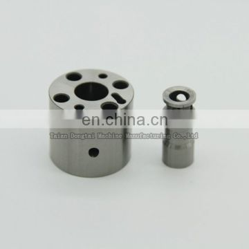 High Quality control valve Actuator for Fuel Injector C7,C9