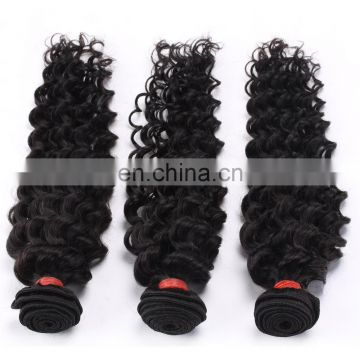 100% virgin wholesale stock product brother three head hair weft machine
