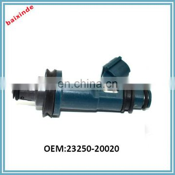 23250-0A010/23250-20020 Flow Matched Fuel Injector Set -Lexus 3.0 23250-0A010