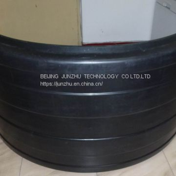 Plastic Parts Plastic Parts International Black Color