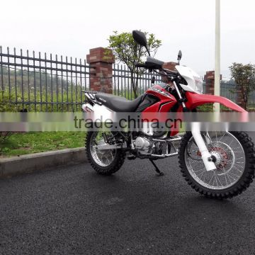 2016 MH200GY-13A 200cc dirt bike,250cc dirt bike,China off