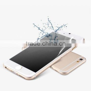 Tempered Glass Screen Protector for iPhone 6e lcd, Hot Selling for iPhone 6e Screen Protector