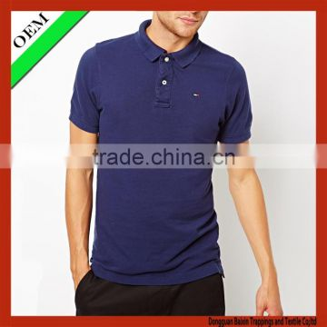 men polo plain polo t shirt, company polo t shirt