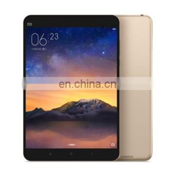 Original and New Xiaomi MiPad2, 7.9 inch 2GB RAM 16GB ROM Xiaomi mi Pad 2 Quad CoreTablet PC