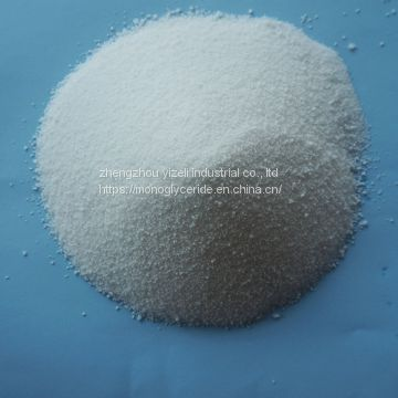 food emulsifier Citric Acid Esters of Mono-and Diglycerides