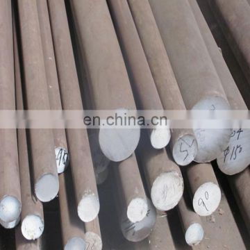 aisi 1045 spring steel round bar