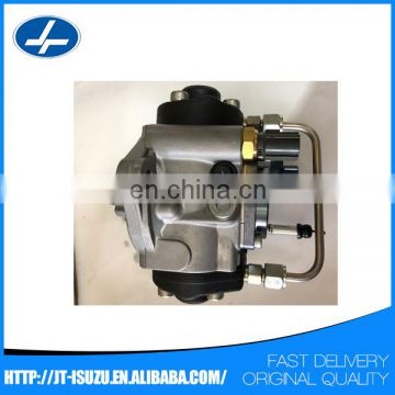 294000-1372 for genuine parts high pressure fuel pump