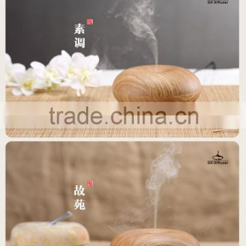 Mini Household Humidifier/Air Humidifier/ Mini Aromatherapy diffuser