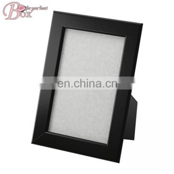 Novel Design Handmade Cheap Price Paper Photo Frame