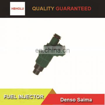 Fuel injector for Denso Saima