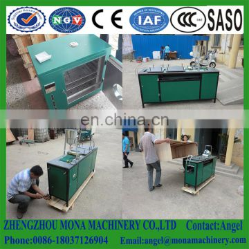 China lead pencil machine for kids/school pencil production line lead pencil machine