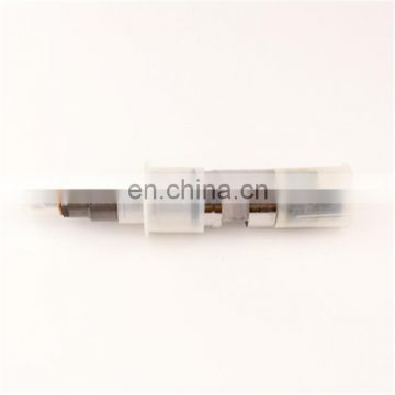 high quality auto parts diesel engine common rail fuel injector 0445120121 for sale