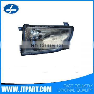 PCN 5C15 13K055AA78 for transit VE83 genuine parts auto headlamp