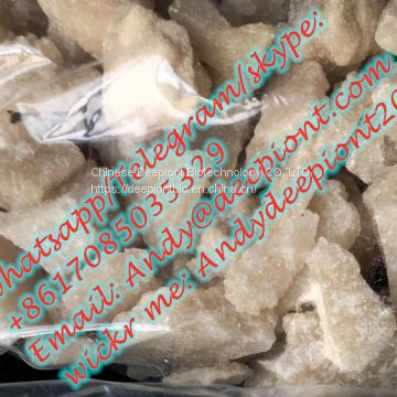 Mfpep pep Research Chemical MFPEP replace a-pvp php pnp whatsapp: +8617085035329