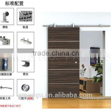 Toilet Door Room Door Design Stainless Steel Door Design Sliding Barn Door Hardware