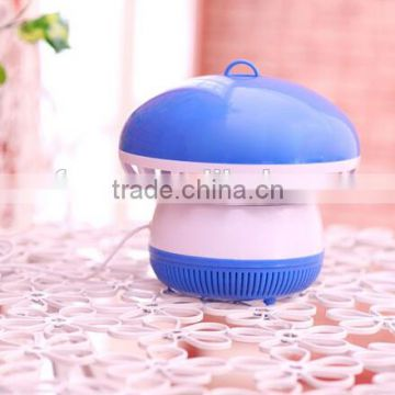 Good design electronic LED mosquito killer lamp /rechargeable mosquito killer lamp/electric mosquito bug zapper