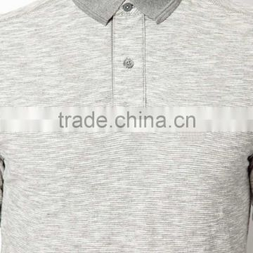 new arrived men's polo shirt,cotton poloshirt,good sales S- XXXXXL