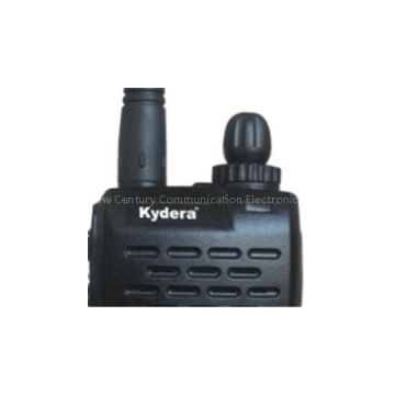 Mini Digital Two Way Radio DM-6R From Kydera of New product from