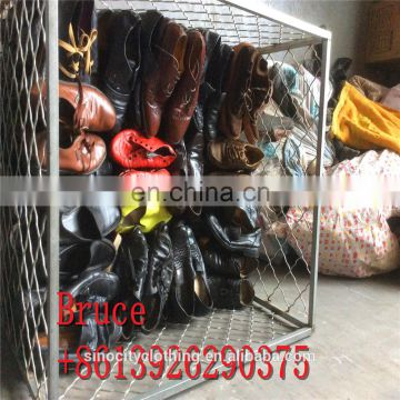 second hand shoes wholesale from usa to africa bulk used sports shoes in australia