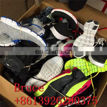 wholesale bulk used sneakers shoes for sale sneakers cheap second hand footwear