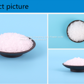 white electric grade purity 99.99% precision casting material fused silica egypt wholesale price supply free sample