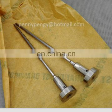 Common rail nozzle valve assembly f00vc01364 for 0445110311