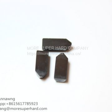 PCD Boring Cutter / PCD Boring Tools for machining various Carbide Tungsten Rollers