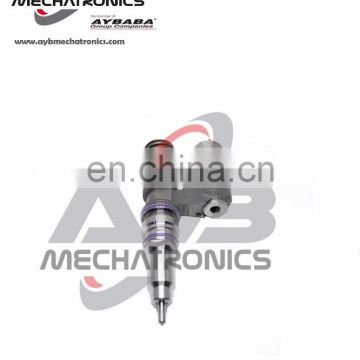 0414702018 DIESEL FUEL INJECTOR FOR VOLVO FH D 12C ENGINES