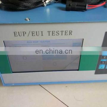 Eup/eui tester cam box with cambox and all adaptor EUS900L