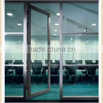 Oem Glass Swing Door Automatic Sliding Door Opener Supplier Of Gtw