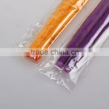 Hot sale Health Care products Trumpet Type Aromatherapy Beewax Ear Candles