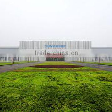 SHINVA Medical Instrument Co., Ltd. (Shandong)